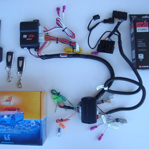 F250 Remote Start Wiring Harness - Wiring Diagrams Name on